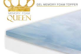 mattress topper archives top best mattress toppers