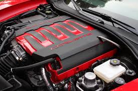 2014 corvette stingray engine c7 corvette stingray grand sport 2014 engine decal graphics