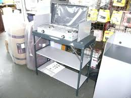 cuisine caravane meuble cuisine caravane meuble de rangement meuble de cuisine pour