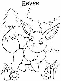 free printable pokemon kids coloring
