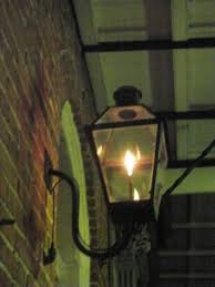 electric lights that look like gas lanterns electric porch lights which look like gas lanterns outdoor gas