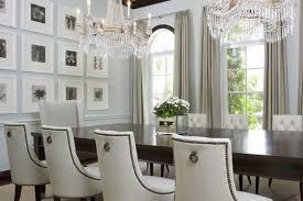 sala da pranzo classica moderna sala da pranzo classica moderna sala da pranzo classico