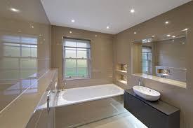bathrooms 32 diy bathroom lighting ideas black vanity light