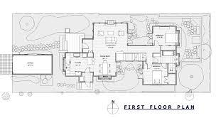 studio plans and designs home design
