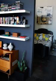 25 best studio apartment ideas images on pinterest bedrooms