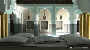 prix chambre hotel prix chambre hotel mamounia marrakech la luxury hotels 73