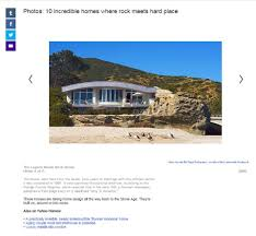 press brion jeannette architecture brion jeannette architecture