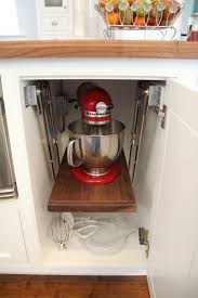 Cool Kitchen Cabinets Organization On Grayline  Piece Cabinet - Kitchen cabinets organization