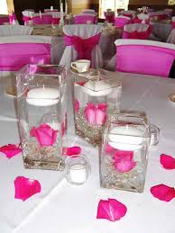 inexpensive wedding centerpiece ideas inexpensive wedding centerpieces ideas criolla brithday wedding