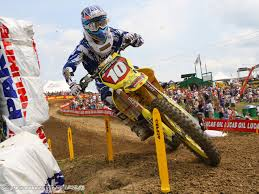 ama motocross champions ama motocross redbud preview motorcycle usa