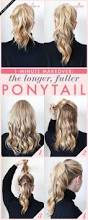 272 best half up half down with braids images on pinterest 272 best v u0026c primps images on pinterest make up hairstyles