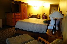 One Bedroom Luxury Suite Luxor Pyramid Suite Part Of Our King Bedroom Picture Of Luxor Las