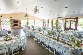 Knoxville Wedding Photographer The Pavilion At Hunter Valley Farm Knoxville Wedding Venue By