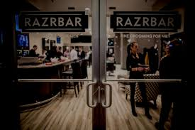 collegeville barbershop razrbar haircuts shaves products style