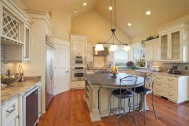 How To Kitchen Island by Home Design 81 Astounding Efficiency Apartment Floor Planss