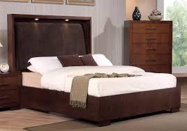 Mor Furniture Bedroom Sets Meadow Cal King Platform Bed Mor Furniture For Less And Frame