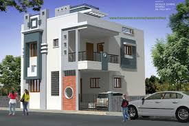 Home Design 3d Ipad Toit Homeinner Presents A Modern Low Cost Gujarat Home Design By