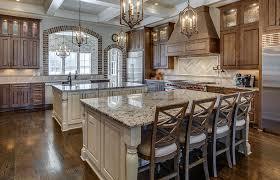 Custom Kitchen Cabinetry Design Blog Cabinet Dealers Eastern USA - Custom kitchen cabinets design
