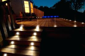 Unique Patio Lights Outdoor Deck String Lights Backyard Ideas Unique Patio Lighting
