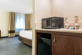 Comfort Inn Monroe Oh Quality Inn U0026 Suites 500 Monroe St Zanesville Oh Hotels U0026 Motels