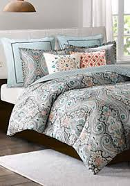 Ralph Lauren Duvet Covers Duvets U0026 Duvet Covers Belk