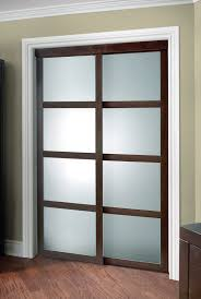 closet design winsome home closet bifold closet doors wood tri