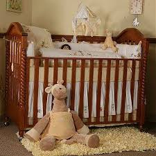 Bellini Crib Mattress 115 Best Furniture On Cl Images On Pinterest Cl Cot And Dining Room