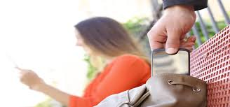 How To Check If You by How To Check If The Phone You U0027re Buying Was Stolen