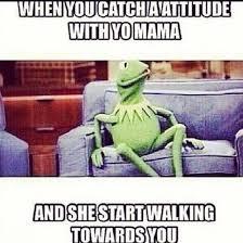 Funny Kermit Memes - 75 romantic i love you memes for him her love memes