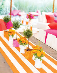 Patio Party Decorations 99 Best Patio Party Images On Pinterest Tequila Desserts And