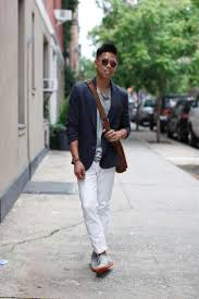 52 best pop of color images on pinterest menswear fashion men
