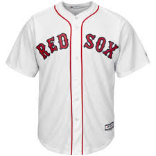 Boston Red Sox Home Decor Boston Red Sox Kids Gear Red Sox Kids Apparel Accessories
