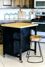 how to build a kitchen island cart kitchen island rolling kitchen island cart how to build a on