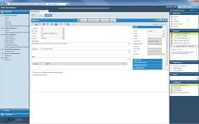 top apps to manage your help desk tasks techrepublic