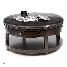 table with stools underneath square coffee table with stools underneath new coffee tables storage