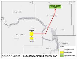 lake sakakawea map standing rock profusion collusion and big profits part i
