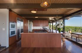what is a lanai in a house buff and hensman u0027s glorious 1969 wong house seeks 5m curbed la
