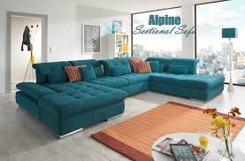 Teal Living Room Chair by Decorating Deep Cushioned Couches With Amazing Deep Sectional