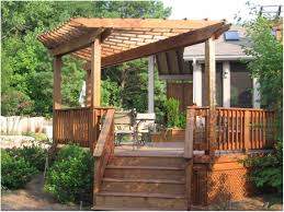 Diy Backyard Shade Backyards Wondrous Slide Wire Canopy Awning Retractable Shade