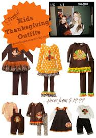 thanksgiving turkey from 19 99 frugal fashion friday