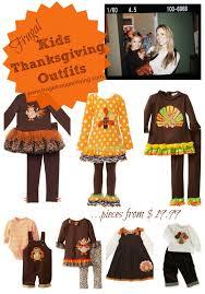 thanksgiving turkey from 19 99 frugal fashion friday