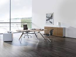 modern home office desk view in gallery modern home office of r