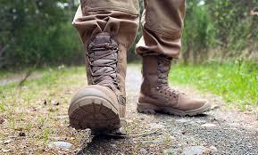 oakley light assault boot oakley si assault boot vs rocky s2v heritage malta