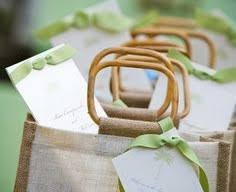 wedding welcome bags contents creative events asia destination wedding welcome bag ideas