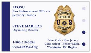 nj sora class february 2016 unions for security guards security guard unions
