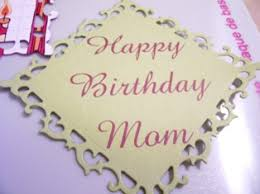 moms birthday cards u2013 gangcraft net