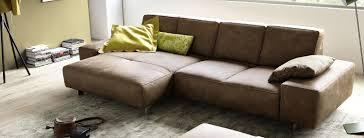 sofa kaufen sofas couches kaufen im möbelmarkt dogern
