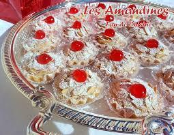 j de cuisine 1504 best cuisine tunisienne images on food