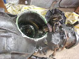 porsche 944 crate engine now the angry porsche 944 owner realizes the car s a nightmare