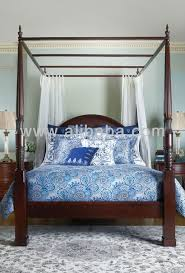 queen 4 poster bed queen 4 poster bed suppliers and manufacturers